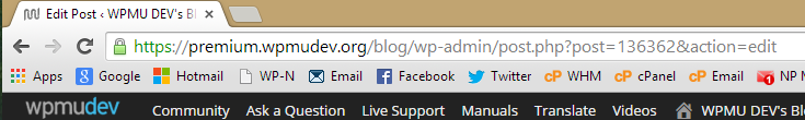 SSL in Google Chrome with a https URL prefix and green padlock
