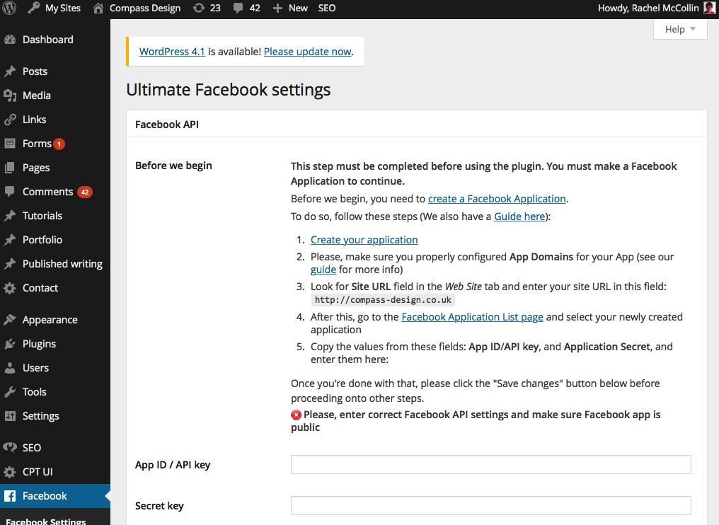 ultimate-facebook-settings