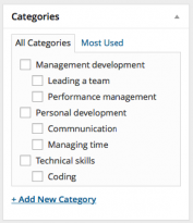 categories-177x205.png