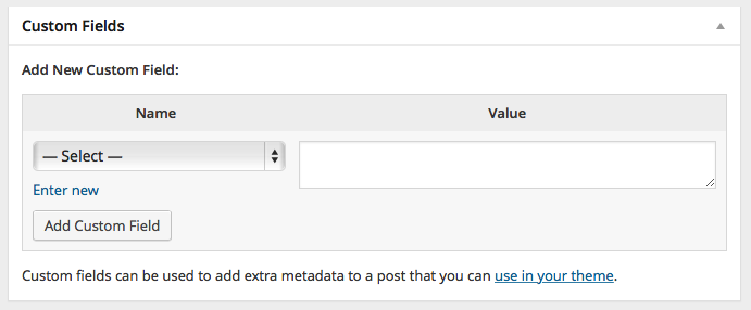 custom-fields-admin-metabox