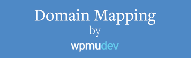 domain-mapping-wpmudev