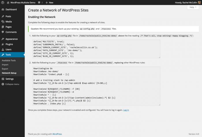 installing-wordpress-multisite-network-install