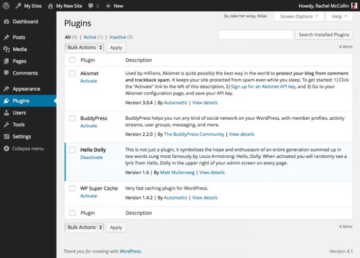 multisite-plugins-site-admin