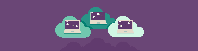 How to Uninstall WordPress Multisite - WPMU DEV