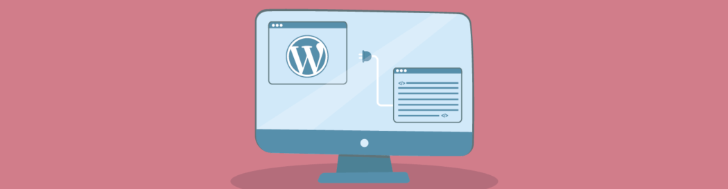 Using AJAX and PHP in Your WordPress Site