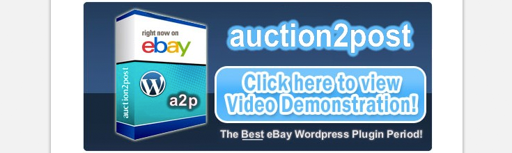auction-2-post