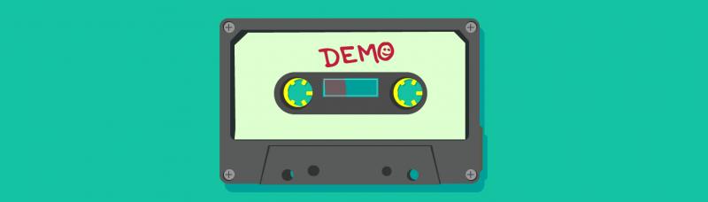 demo-small
