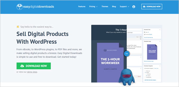 , 8 Must-Haves When Adding eCommerce to Your WordPress Site, Rojak WP