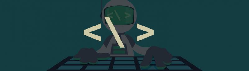 Upfront custom code