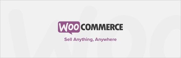 WooCommerce WordPress eCommerce Plugin