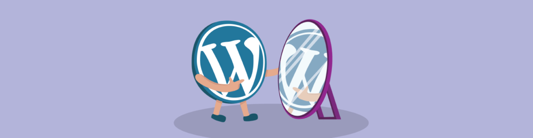 How to Make the WordPress Editor Look Like Your Website