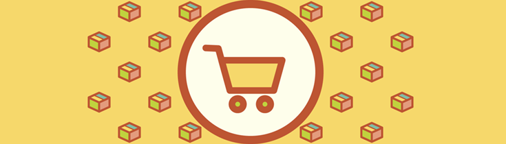 MarketPress eCommerce plugin by WPMU DEV