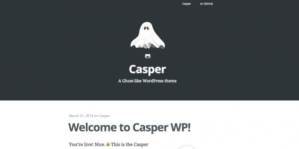 The Best 100 Free WordPress Themes Ever - WPMU DEV