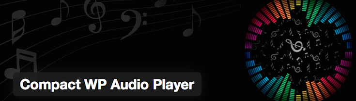 compact-wp-audio-player