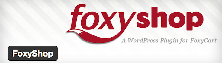 foxyshop