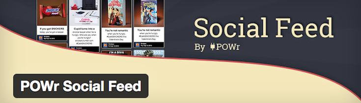 powr-social-feed