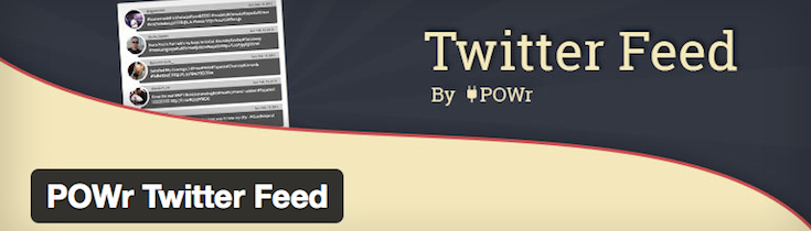 powr-twitter-feed