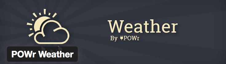 powr-weather
