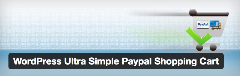 wordpress-ultra-simple-paypal