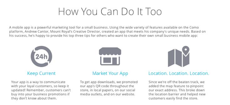 como-app-bagel-co-takeaways