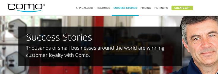 como-app-maker