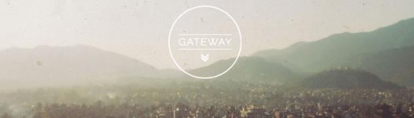 Gateway theme