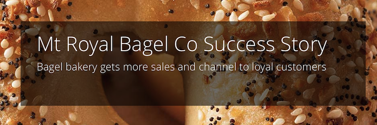mt-royal-bagel-co-success-story