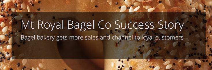 mt-royal-bagel-co-success-story