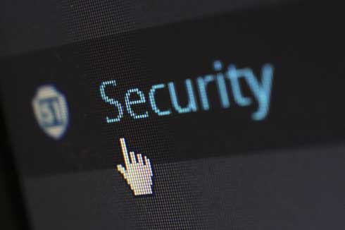 WordPress nonces can help strengthen the security of your website.