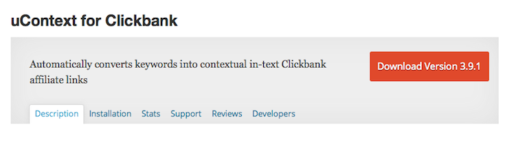 ucontext-for-clickbank