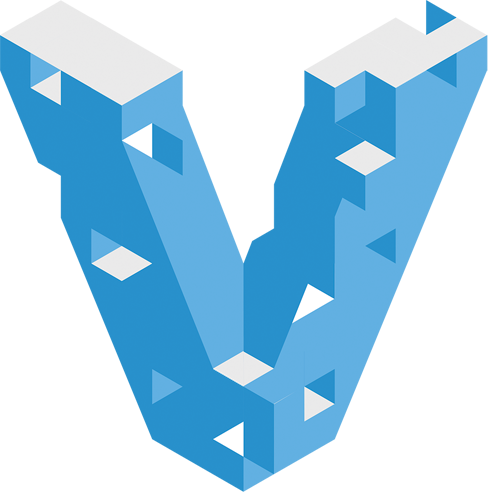 Create a test site with Vagrant.