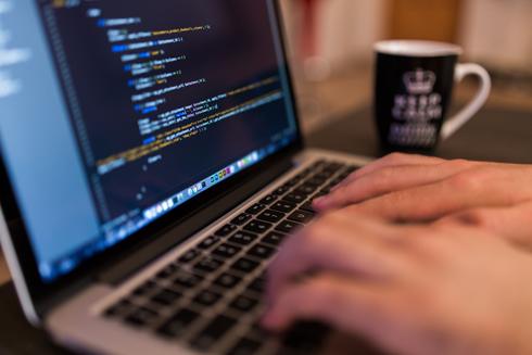 Many WordPress pro work remotely on laptops.