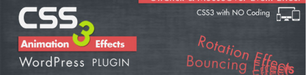 14 Cool CSS Animation Tools for WordPress - WPMU DEV