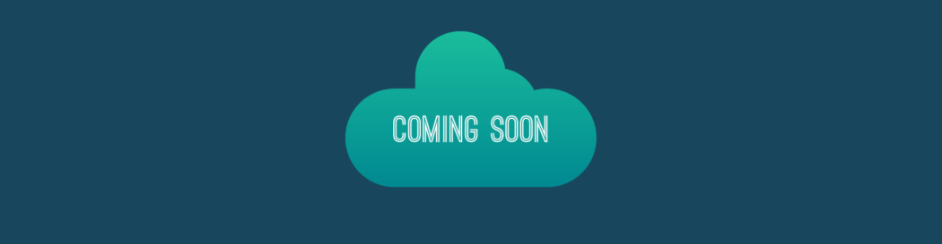 WordPress Coming Soon themes
