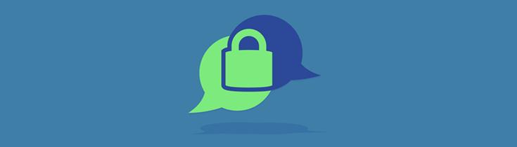 Private Messaging plugin