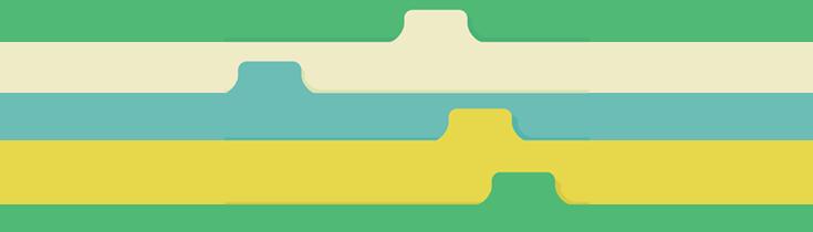 Site Categories plugin