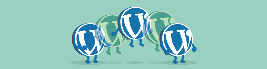 CSS Animation Tools for WordPress