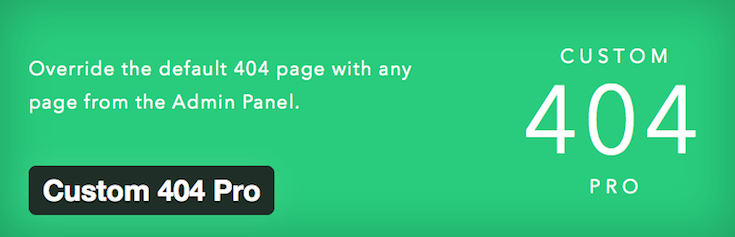 custom-404-pro