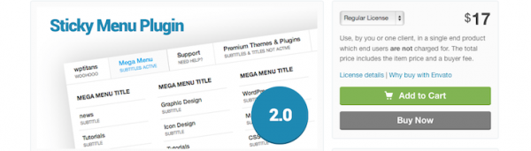 Why Pay? How to Get By with a Free WordPress Theme - WPMU DEV