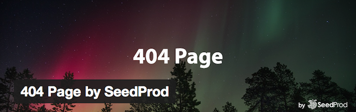 404page-by-seedprod