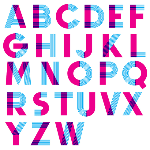Good looking fonts can enhance the look and feel of your site.
