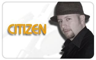 citizentheage