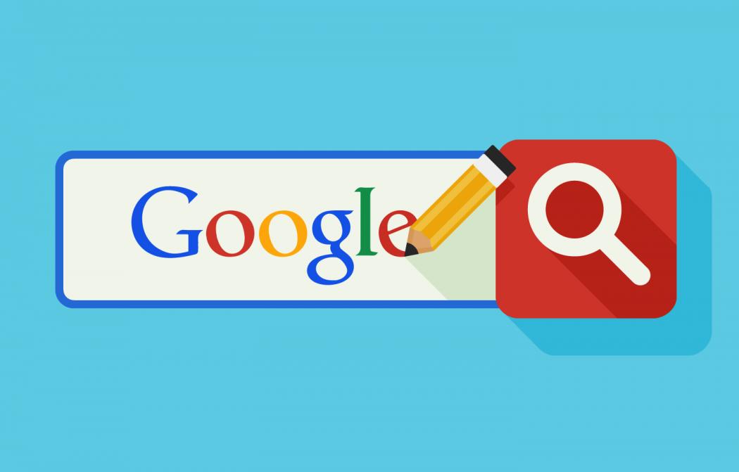 custom-google-search
