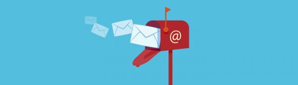 e-newsletter plugin