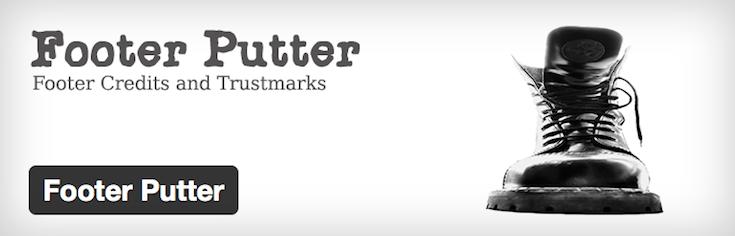 footer-putter