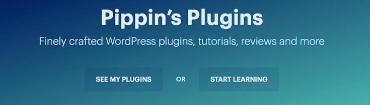 pippins-plugins