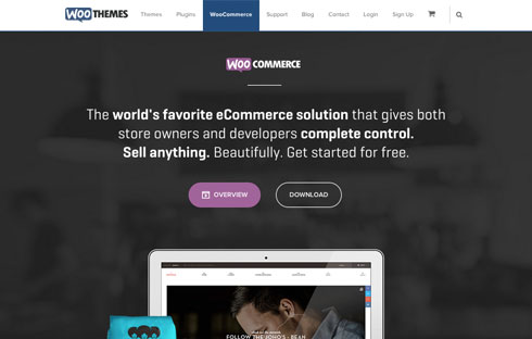 Automattic only recently acquired WooCommerce.