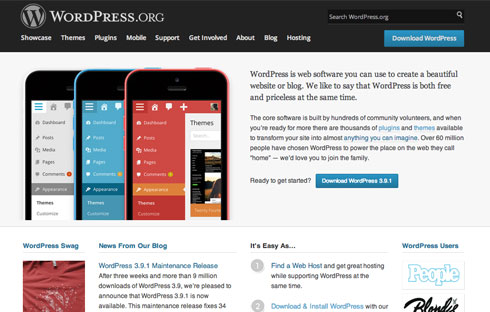 wordpress-free-themes.jpg
