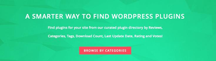 wordpress-plugin-directory