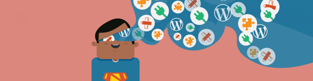 30 Essential WordPress Plugins You Should Install